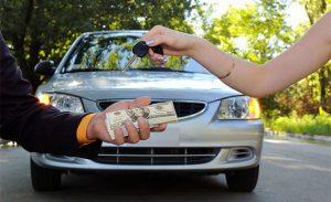 thẩm định xe ô tô