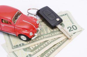 thẩm định giá xe ô tô