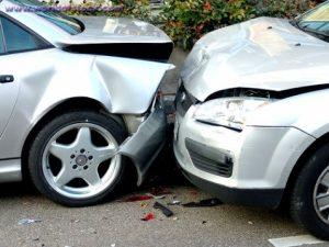 xe tai nạn có phục hồi được không