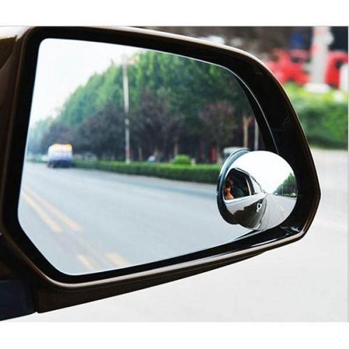 Gương chiếu hậu xe ô tô